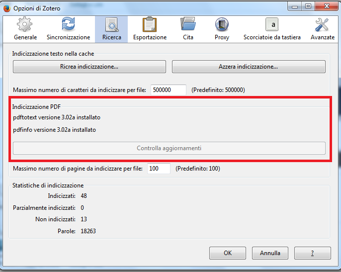 how to view pdf file in php